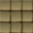 10227 Carré de pixels