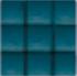 10473 Carré de pixels