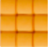 10514 Carré de pixels