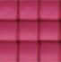 10218 Carré de pixels