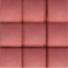 10456 Carré de pixels