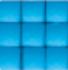 10300 Carré de pixels