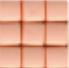 10159 Carré de pixels