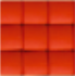 10224 Carré de pixels