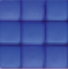 10294 Carré de pixels