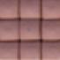 10547 Carré de pixels