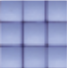 10111  Carré de pixels