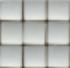 10185 Carré de pixels