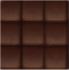 10230 Carré de pixels