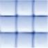10468 Carré de pixels