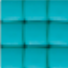 10536 Carré de pixels