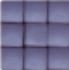 10291 Carré de pixels