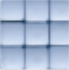10466 Carré de pixels