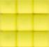 10182 Carré de pixels