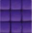 10148 Carré de pixels