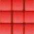 10448 Carré de pixels