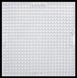 L10MP Lot 10 mini-plaques
