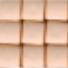 10375 Carré de pixels