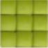 10215 Carré de pixels