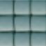 10359 Carré de pixels