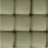 10236 Carré de pixels