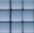 10363 Carré de pixels