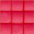 10458 Carré de pixels