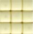 10271 Carré de pixels