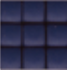 10136 Carré de pixels