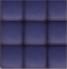 10113  Carré de pixels