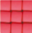 10520 Carré de pixels
