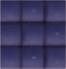 10151 Carré de pixels