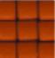 10353 Carré de pixels