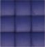 10137 Carré de pixels