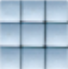 10498 Carré de pixels