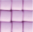 10105  Carré de pixels