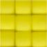 10133 Carré de pixels