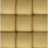 10175 Carré de pixels