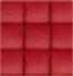 10146 Carré de pixels