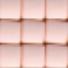 10307 Carré de pixels