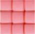 10459 Carré de pixels
