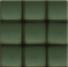10210 Carré de pixels