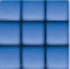 10302 Carré de pixels