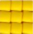10256 Carré de pixels