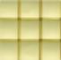 10407 Carré de pixels