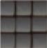 10171 Carré de pixels