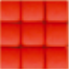 10488 Carré de pixels
