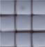 10141 Carré de pixels