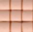 10374 Carré de pixels