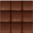 10130 Carré de pixels